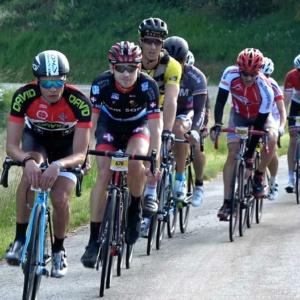 course-cycliste-ardechoise-ardeche-cyclospotif-cyclotouriste