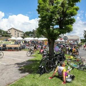 course-cycliste-ardechoise-ravitaillement-saint-agreve